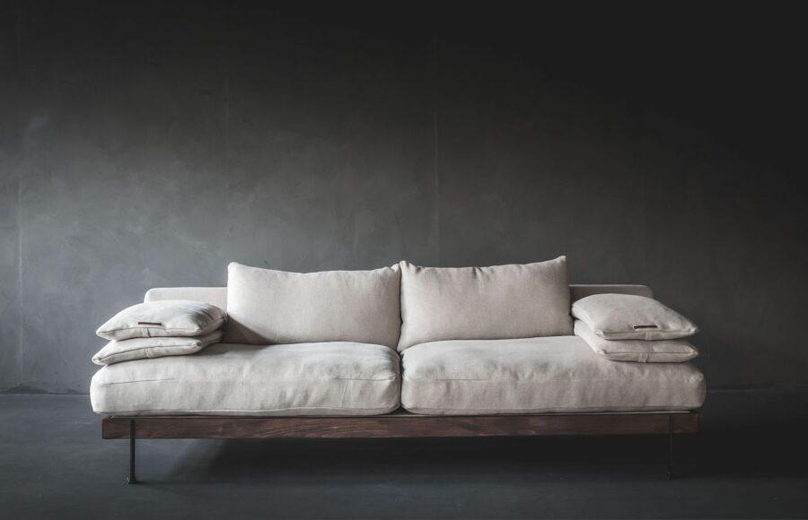 Sofa Ciel