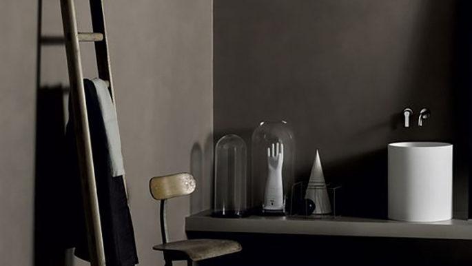Kerakoll design house kerakoll design house bergamo cementocrudo