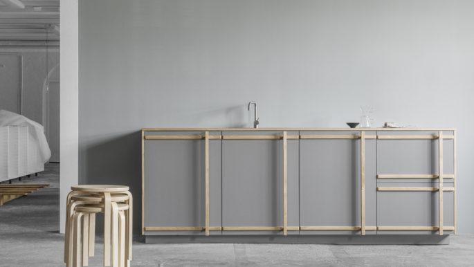 Ikea stilinspiration for Kitchen cabinets 99 street edmonton