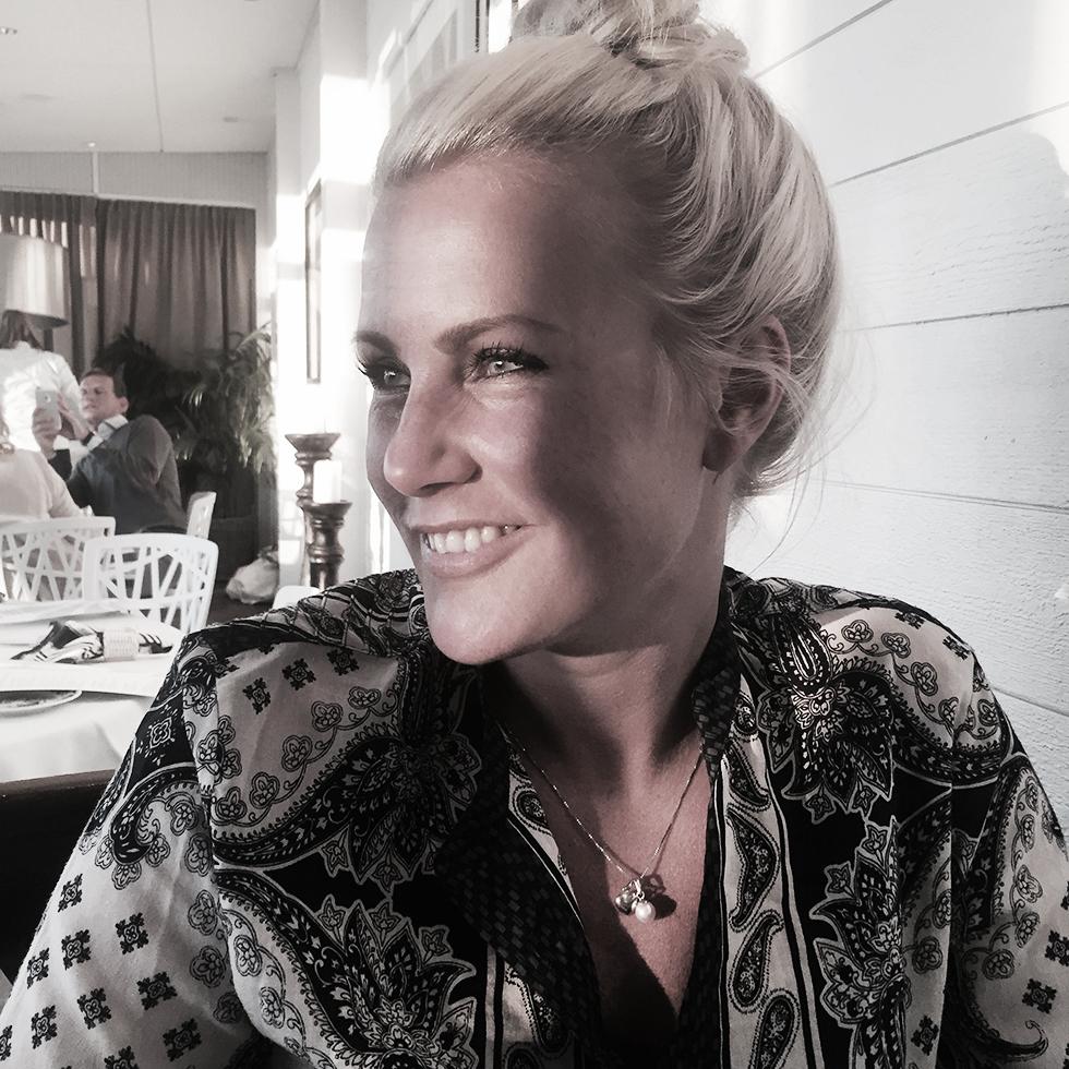 Dejta Ensamstende Mamma Bstad | Hitta krleken bland