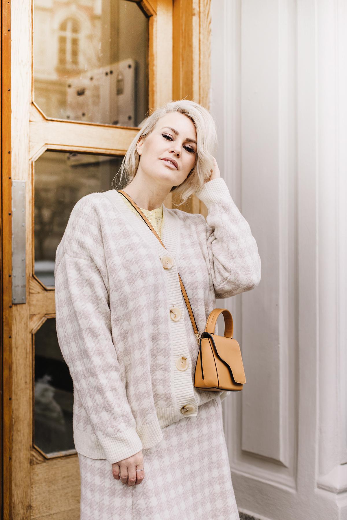 Frida Fahrman – blogg på ELLE Decoration 2aeb636d66986