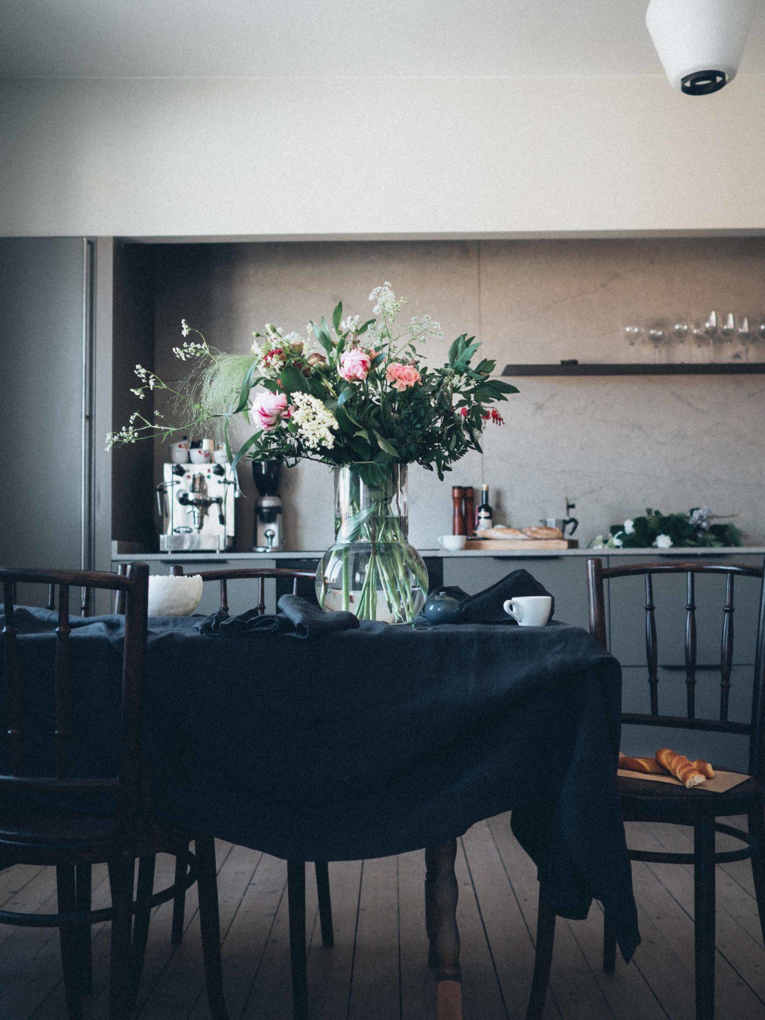 12 öppnade Ellos Homes nya butik på Korsgatan 13. Det vill säga mitt i stan  i centrala Göteborg 6ce1673467516