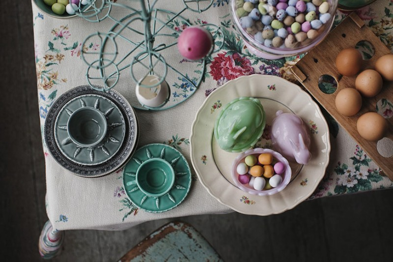 strenghielm_easter_pottery