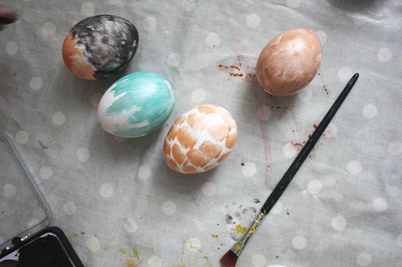strenghielm_eggpaint.2