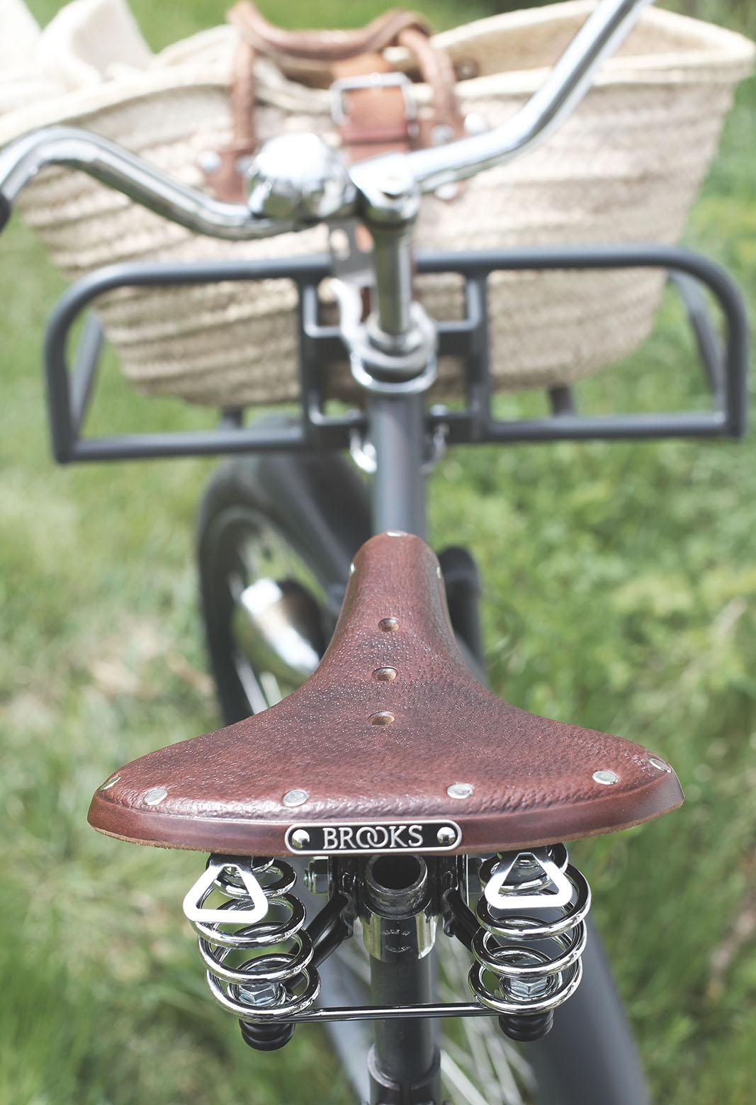 strenghielm_cykel.1