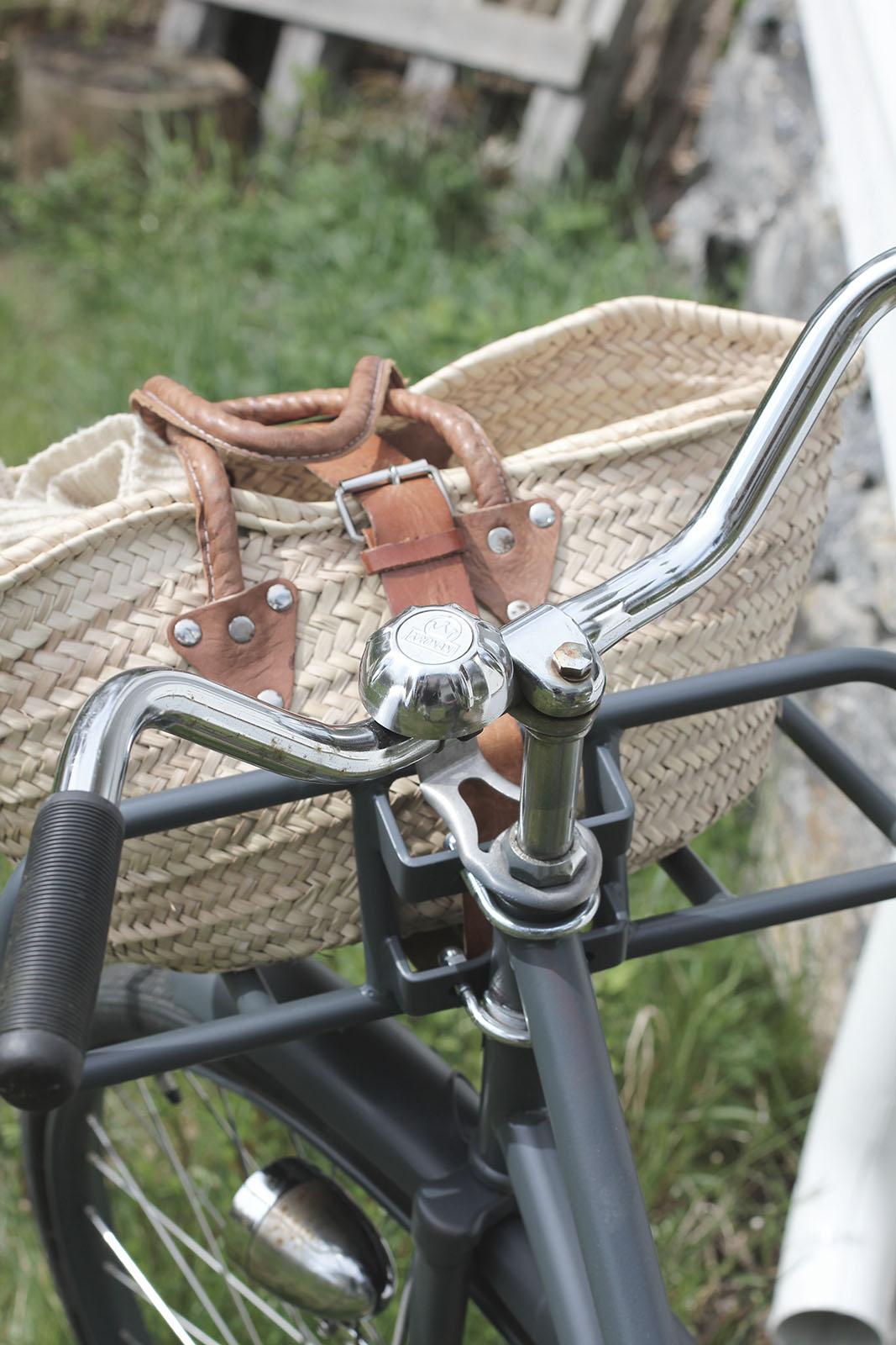 strenghielm_cykel.2