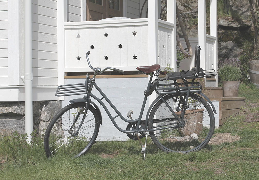 strenghielm_cykel.3