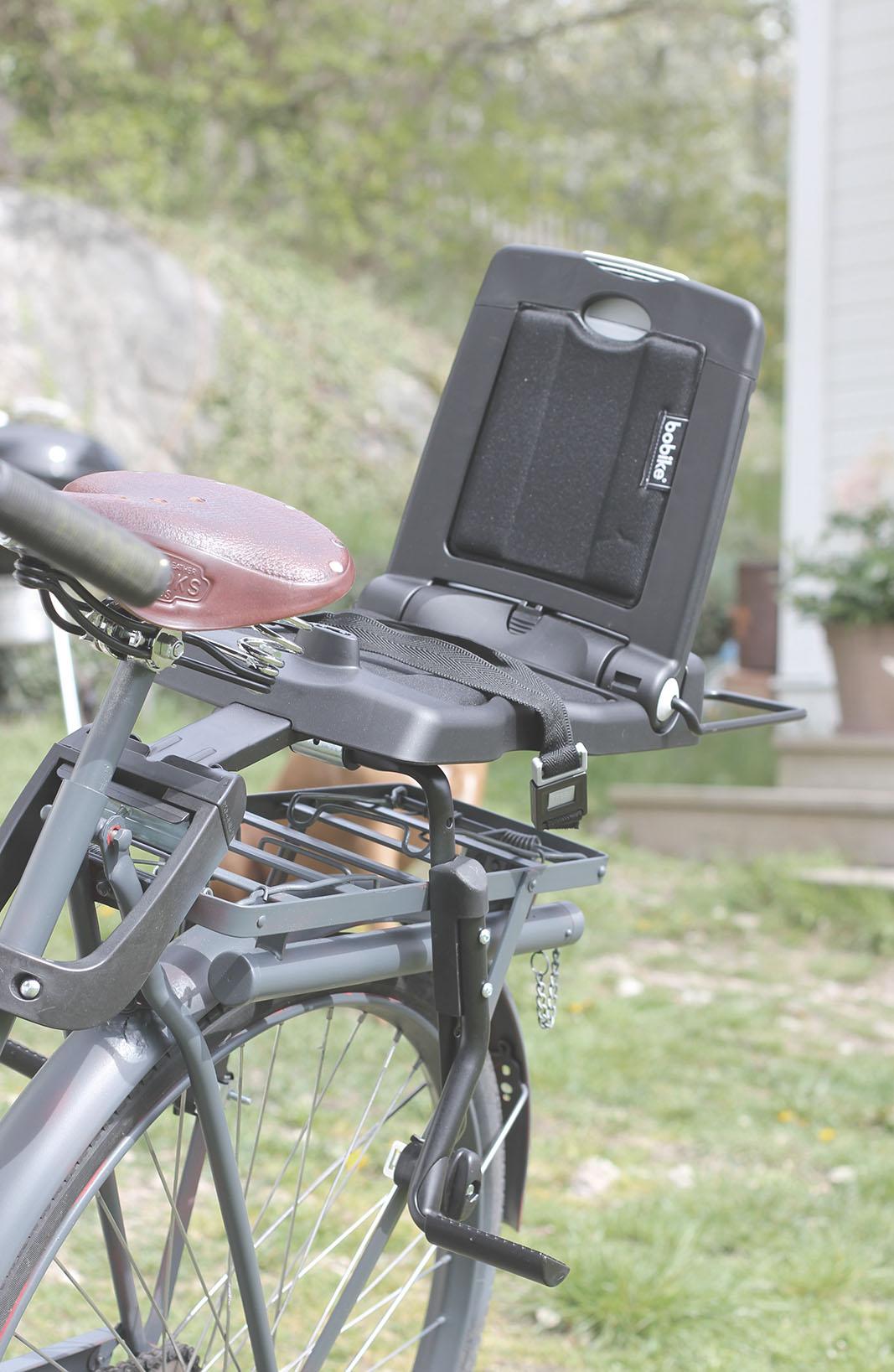 strenghielm_cykel.4