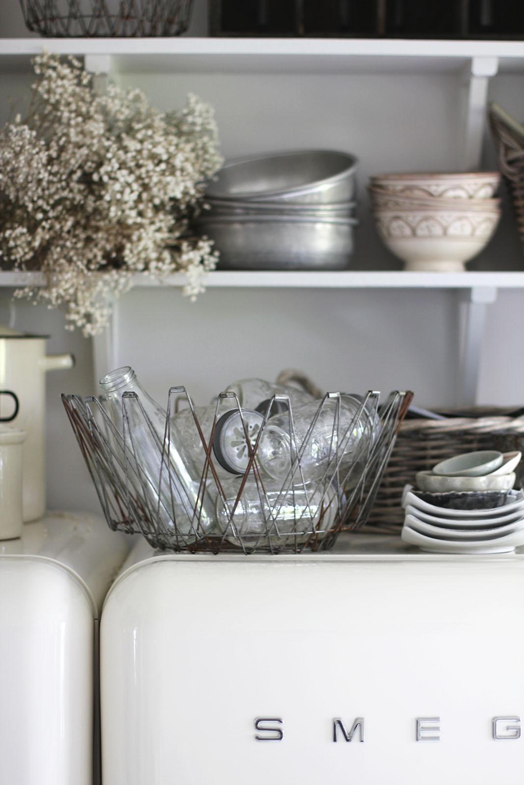 strenghielm_kitchen_props.1