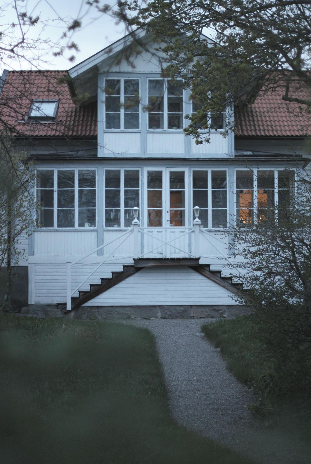 strenghielm_valborg.3