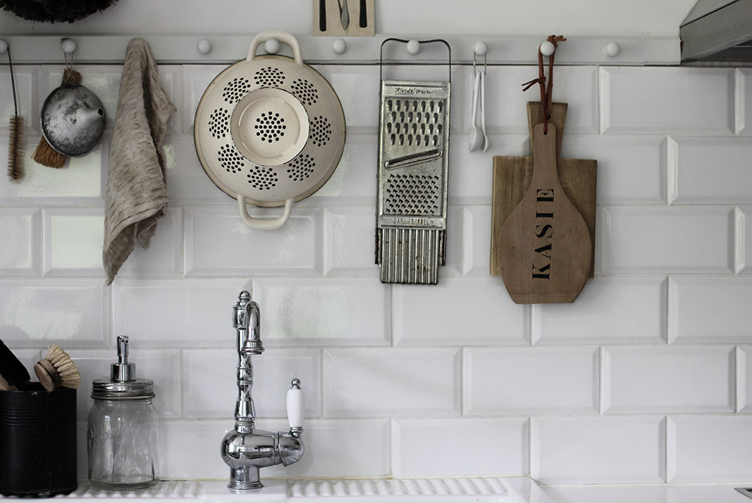 strenghielm_designsponge.kitchen.2
