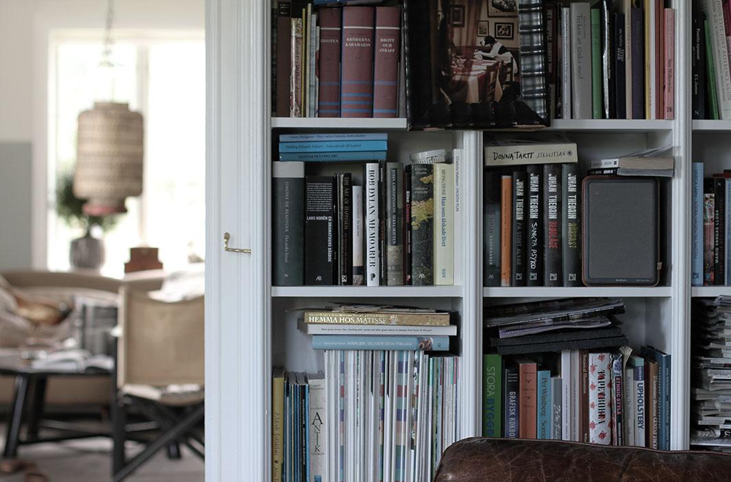 strenghielm_designsponge.library.1