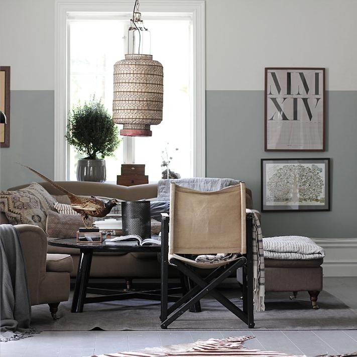 strenghielm_designsponge.livingroom.1.square