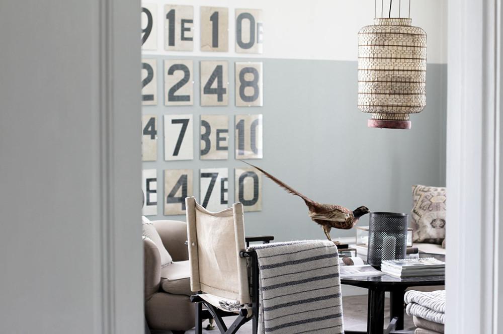 strenghielm_designsponge.livingroom.2-1000x664