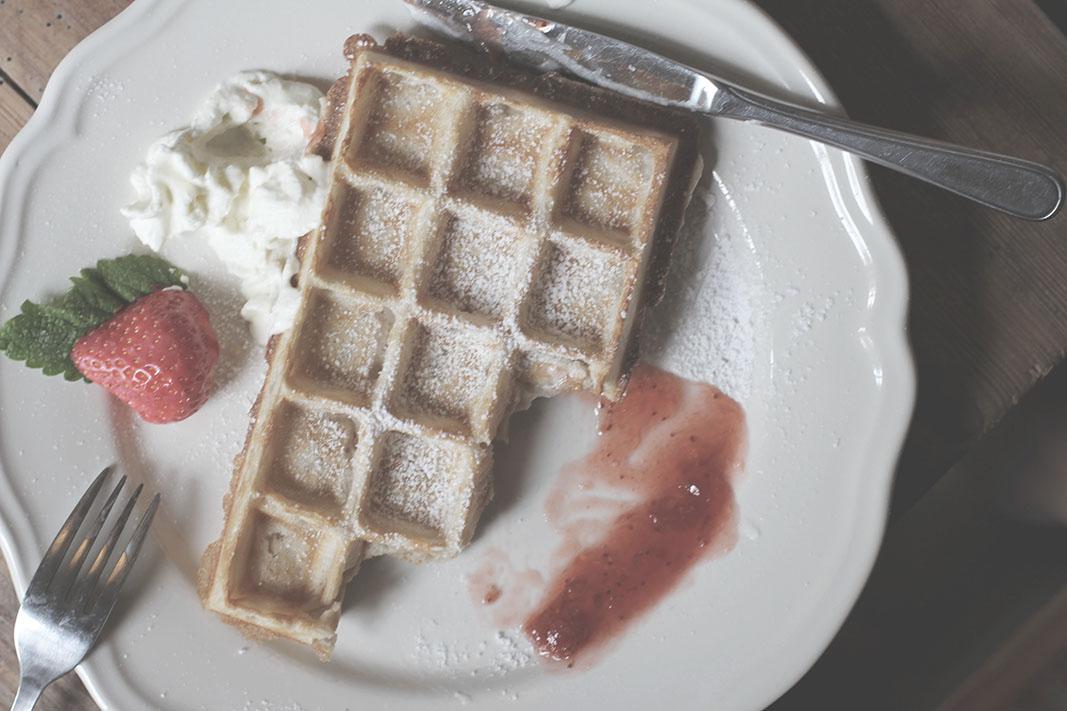 strenghielm_waffles.5