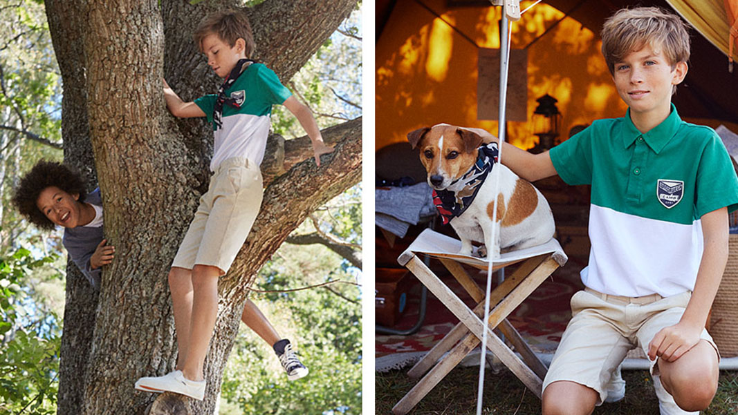 Mailer_Image_Article_Page_-_Outdoor_pursuits_-_IMG