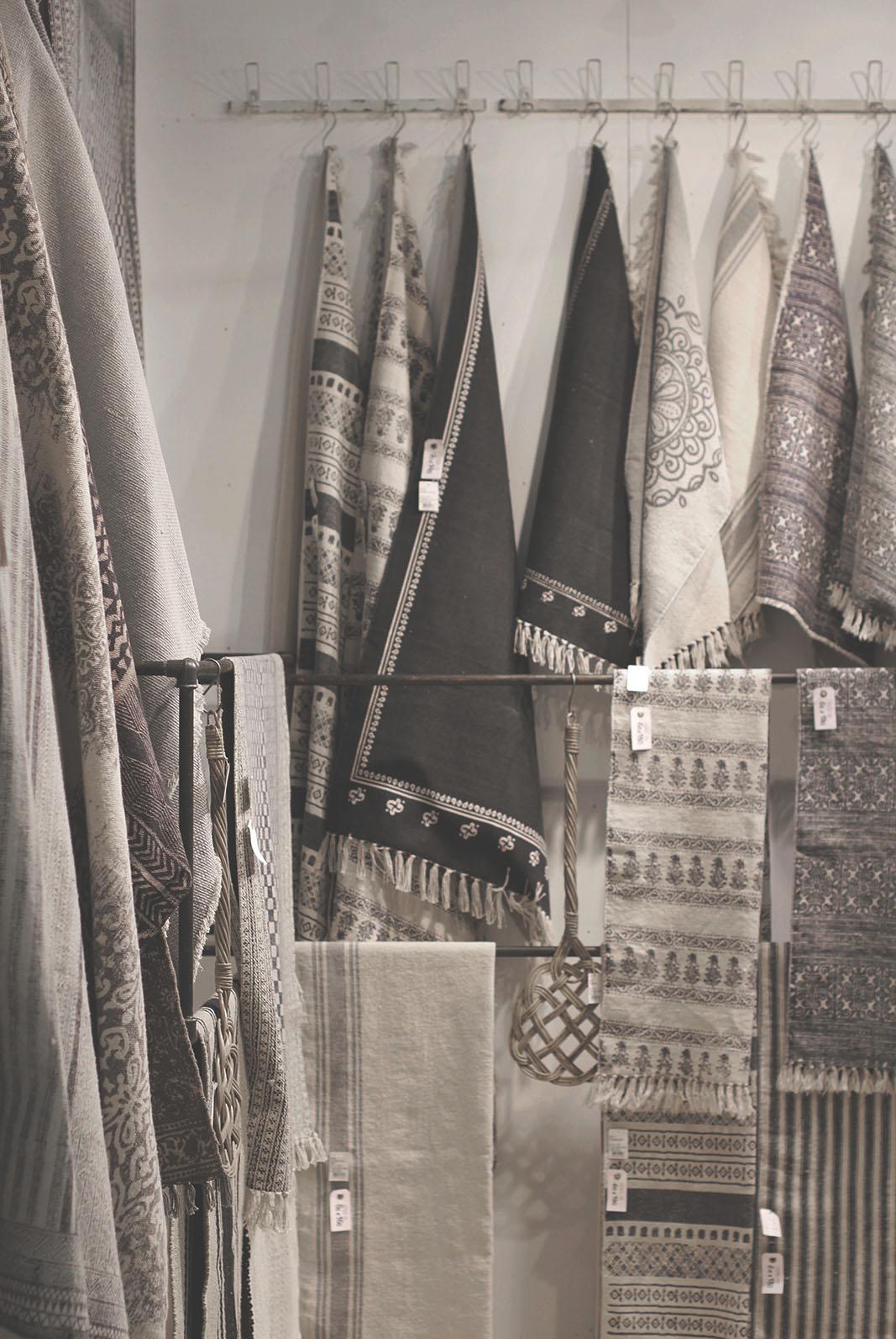 strenghielm_formex_textilier.1