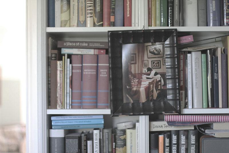 strenghielm_library.1