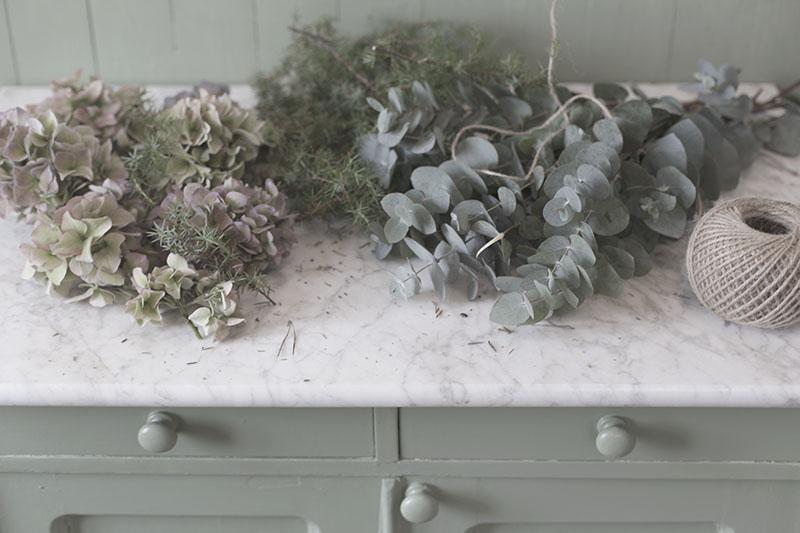 strenghielm_wreath.4
