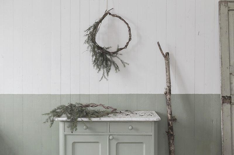 strenghielm_wreath.7
