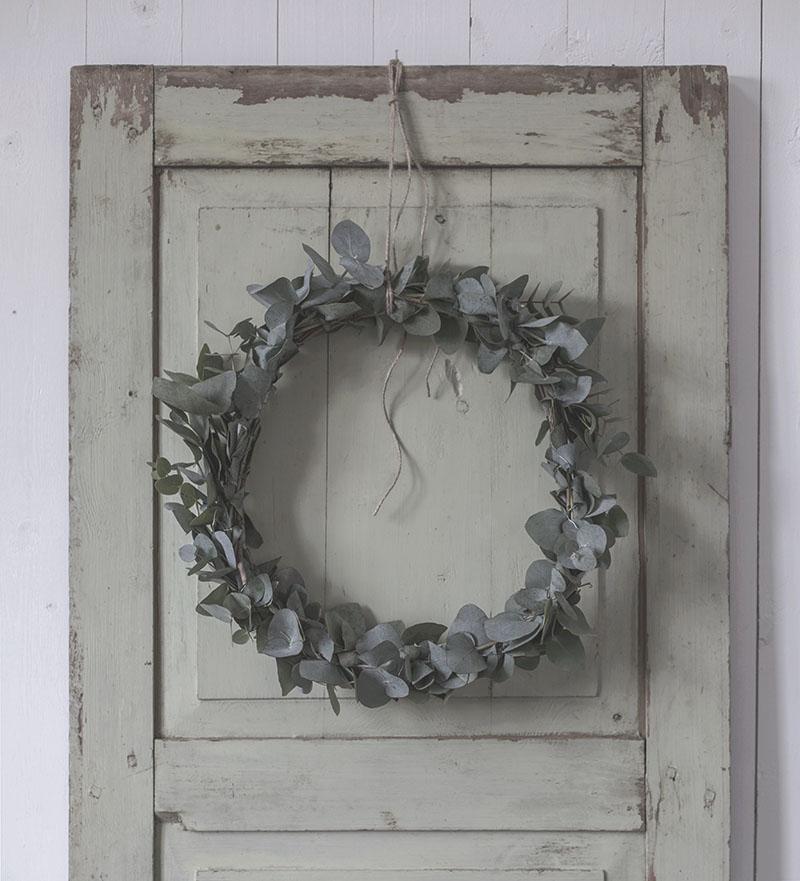 strenghielm_wreath.8