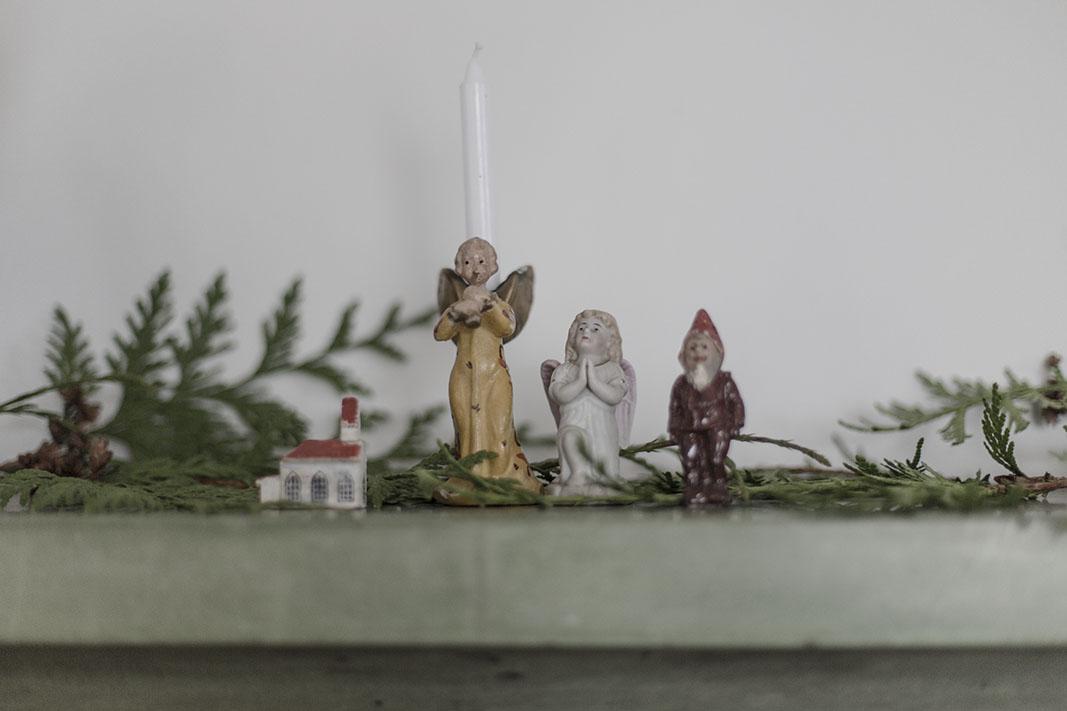 strenghielm_christmaseve.9