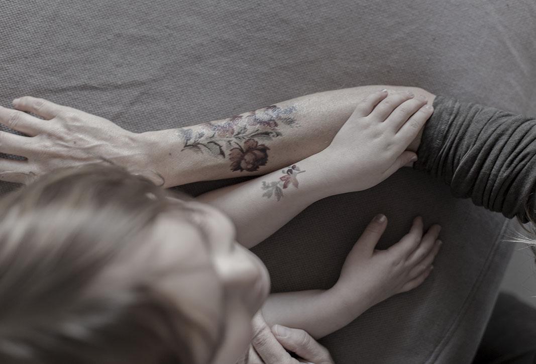 strenghielm_tattoo.4