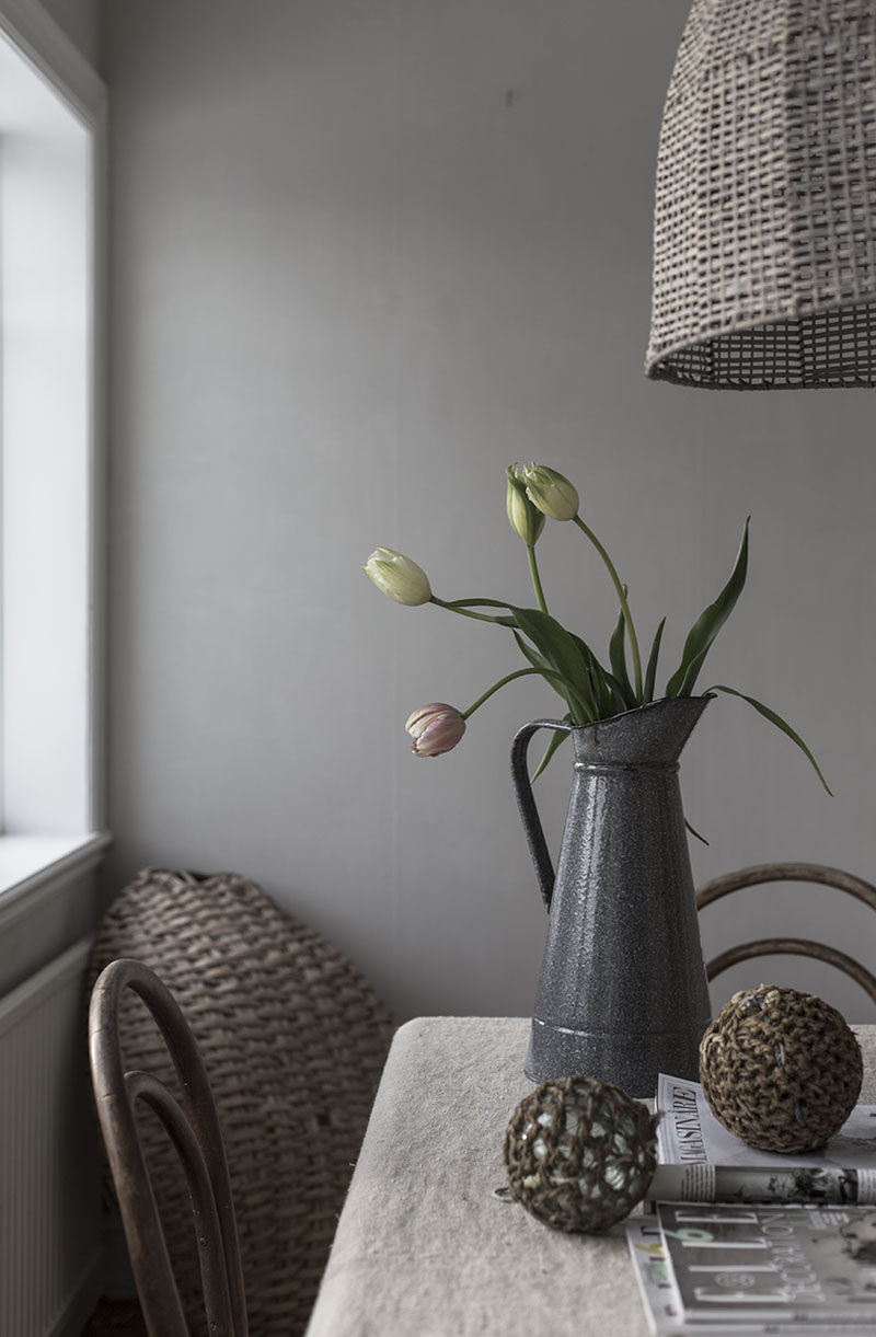 strenghielm_frenchtulips.1