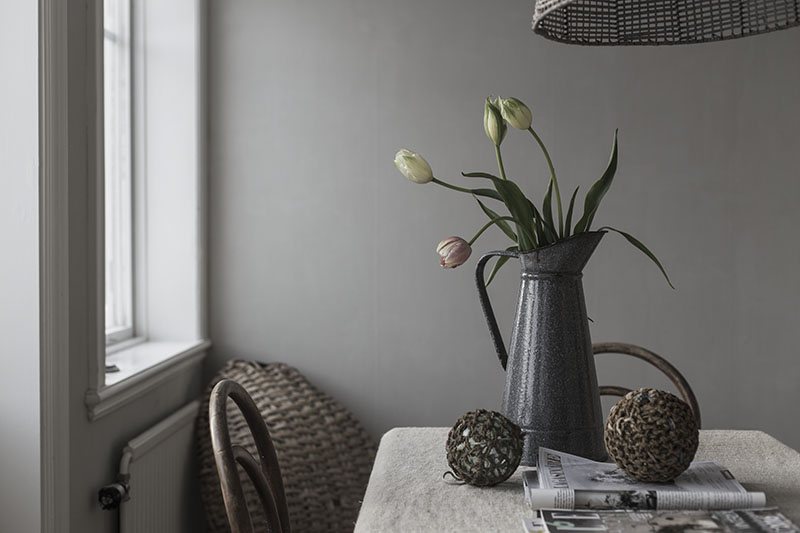 strenghielm_frenchtulips.2