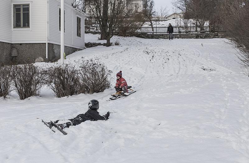 strenghielm_skiing.2