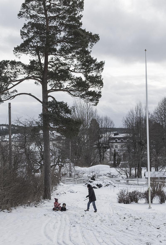strenghielm_skiing.6