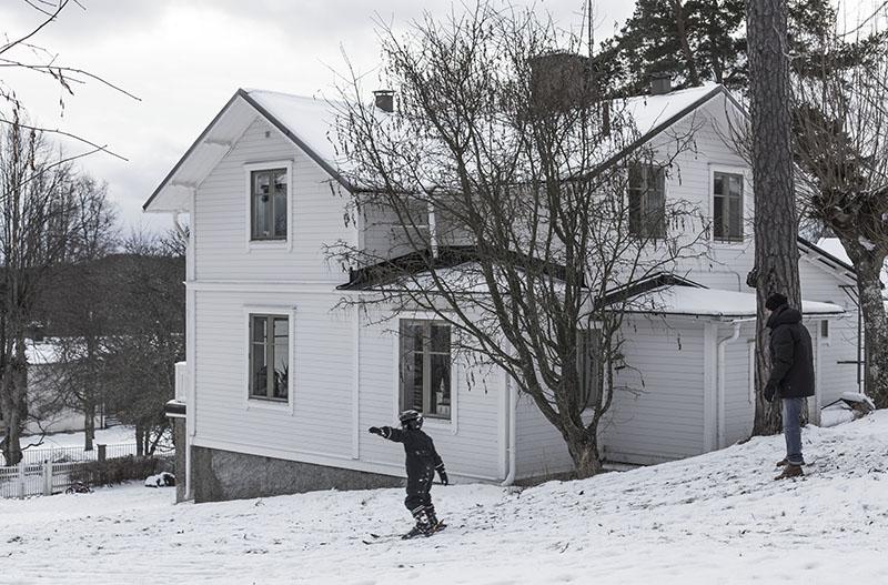 strenghielm_skiing.8