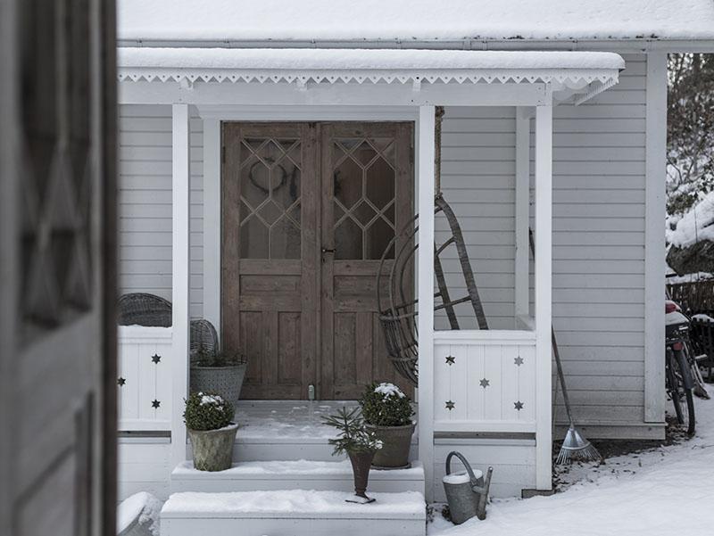 strenghielm_snow