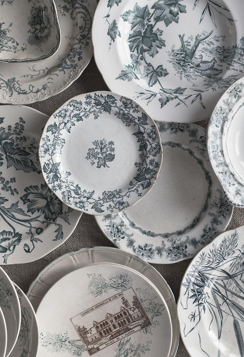 strenghielm_porcelain.11