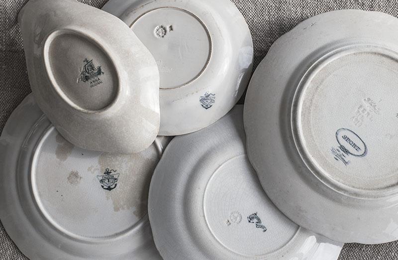 strenghielm_porcelain.12