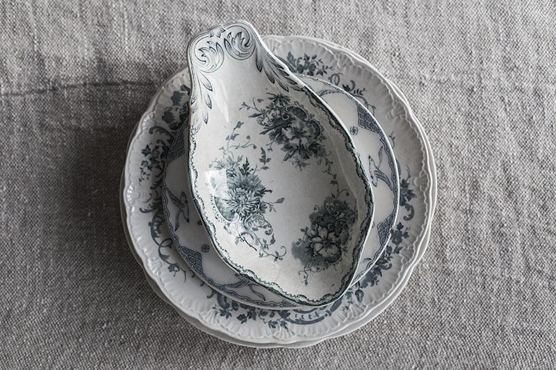 strenghielm_porcelain.3