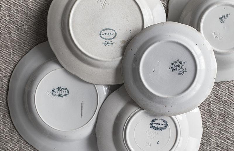 strenghielm_porcelain.4