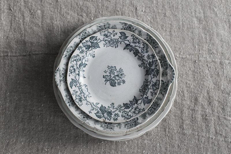 strenghielm_porcelain.5