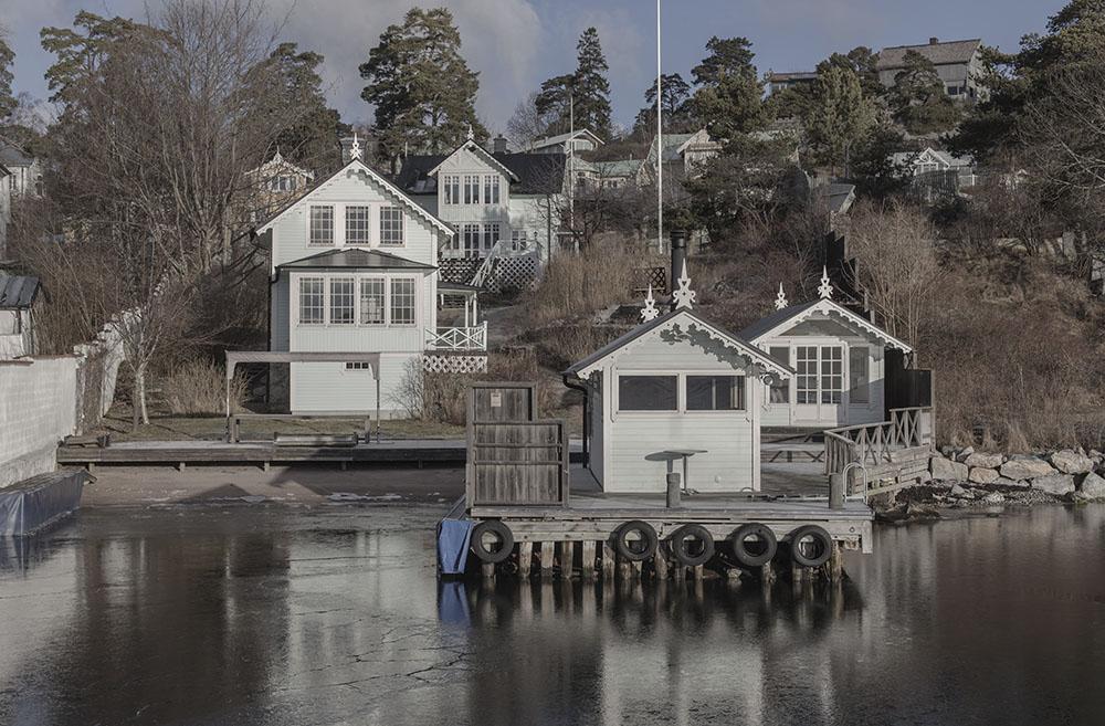 strenghielm_archipelago.4