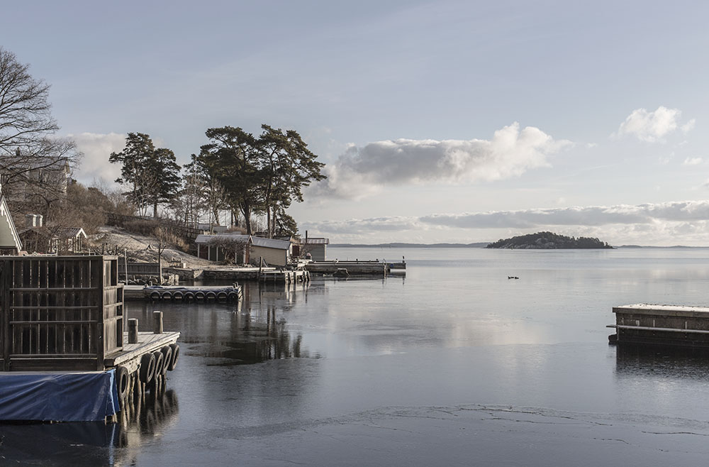 strenghielm_archipelago.5