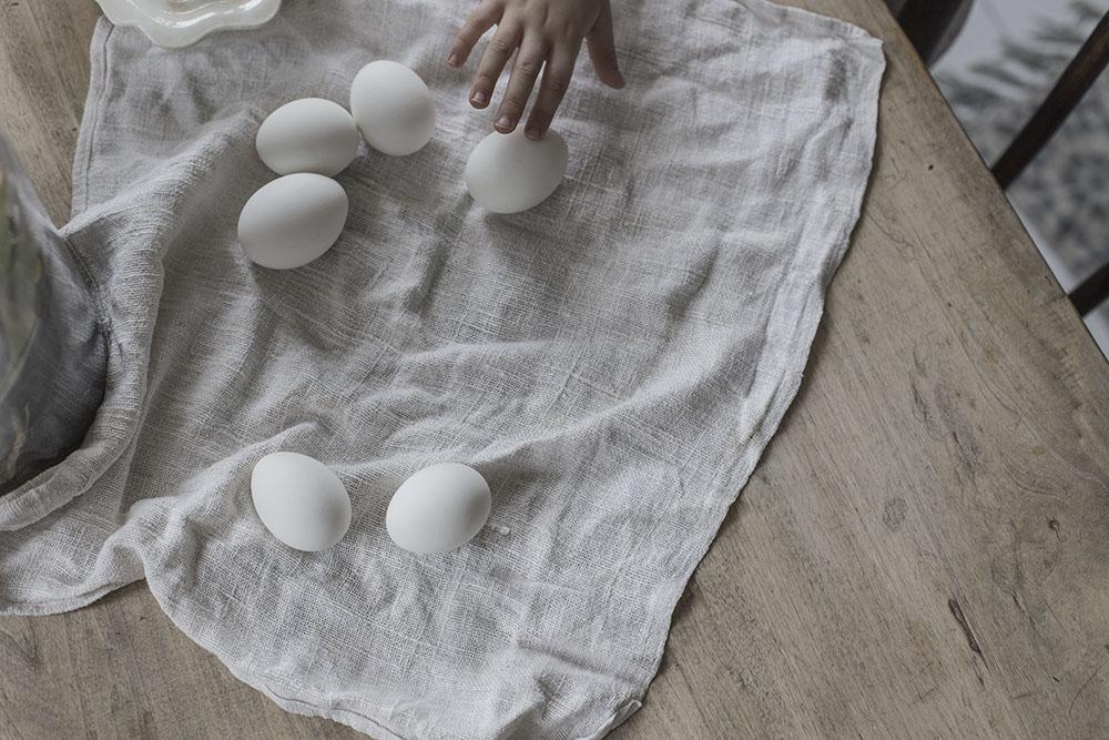 strenghielm_diy_indigo_egg.3