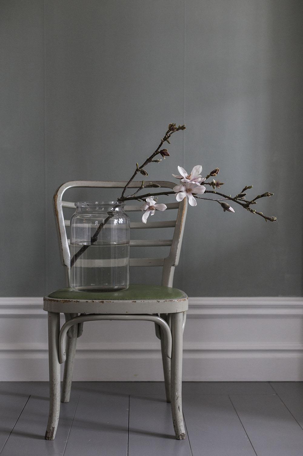 strenghielm_magnolia.1
