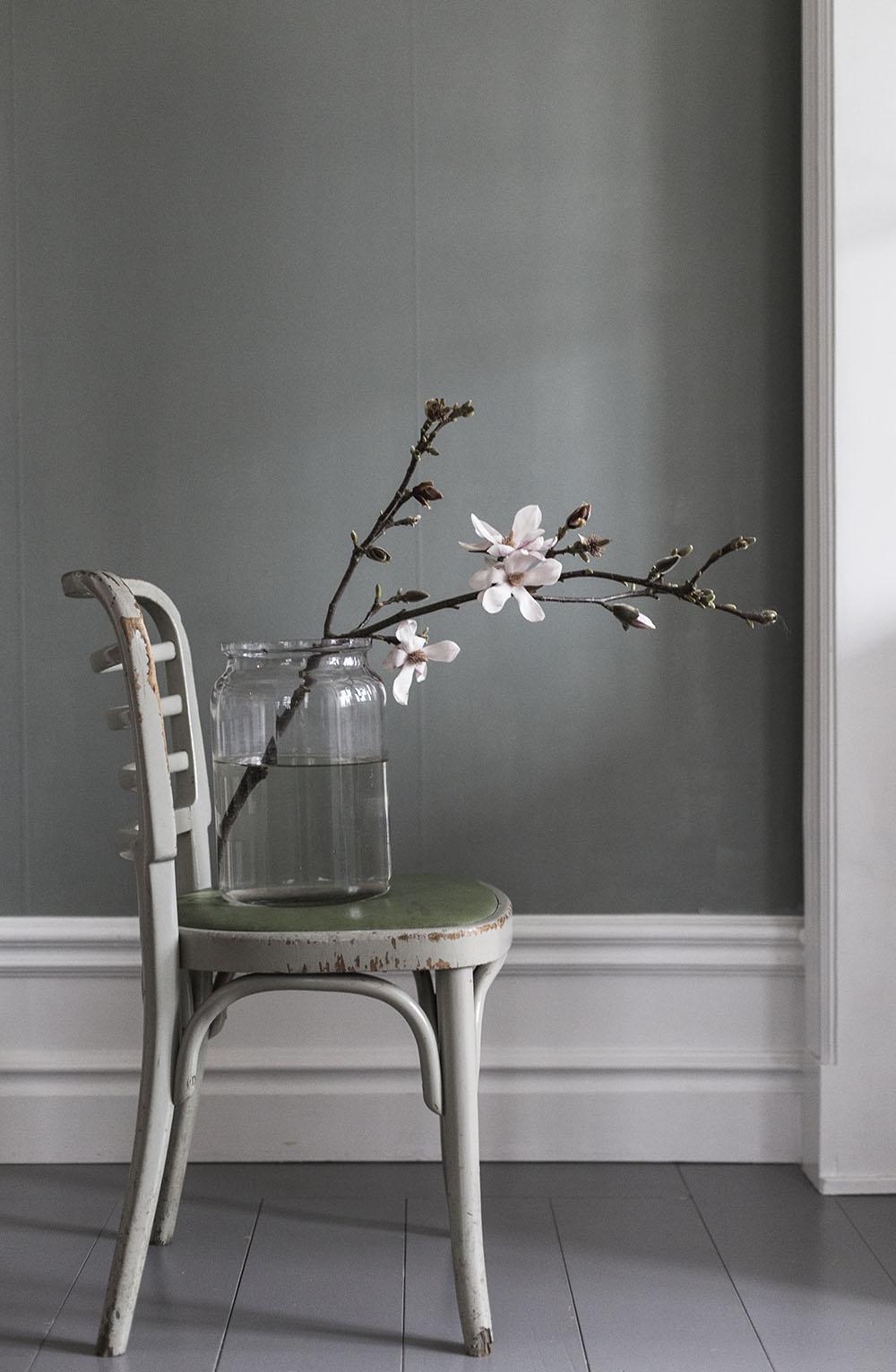 strenghielm_magnolia.3