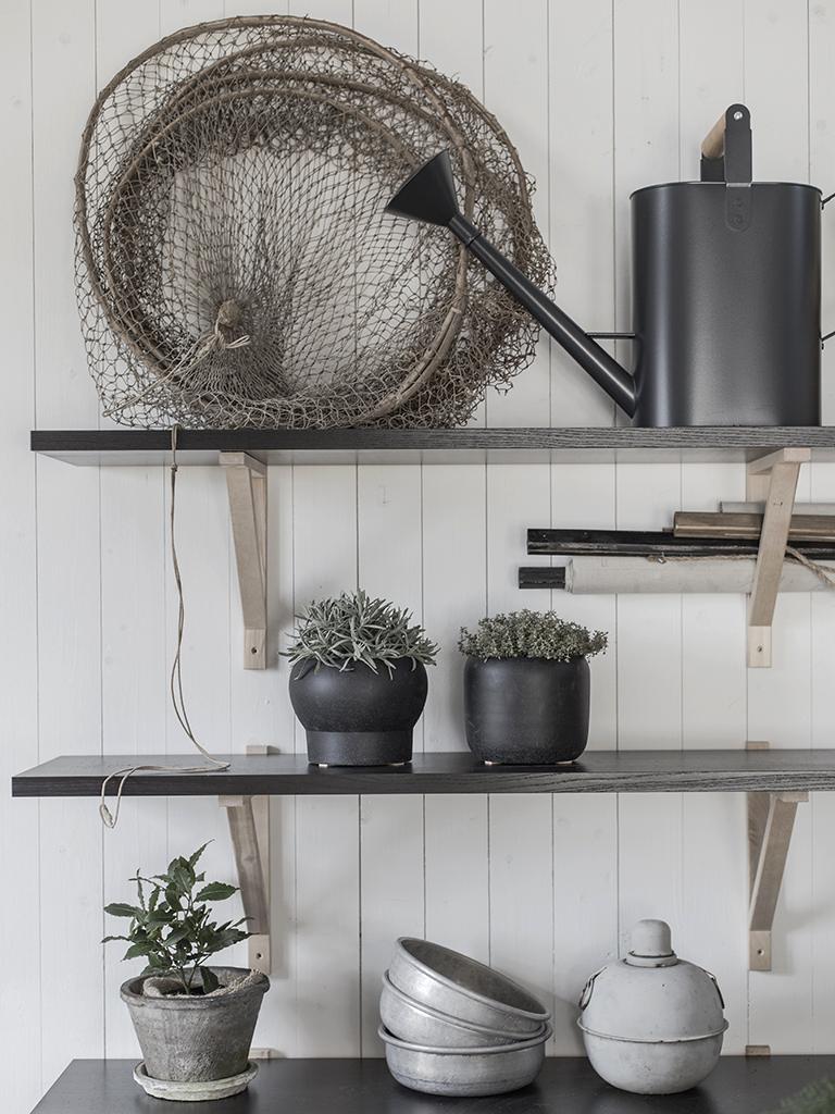 IKEA_LH_gardenhouse.2