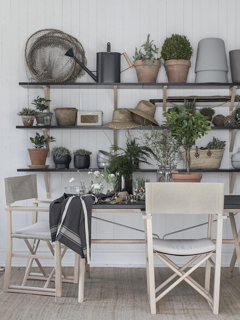 IKEA_LH_gardenhouse.3