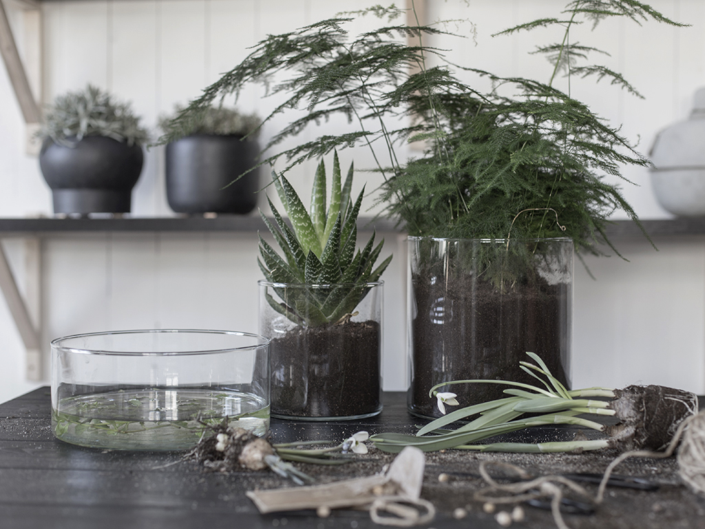 IKEA_LH_gardenhouse.5