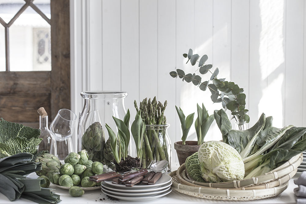 strenghielm_IKEA_spring.2