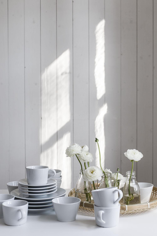 strenghielm_IKEA_spring.4