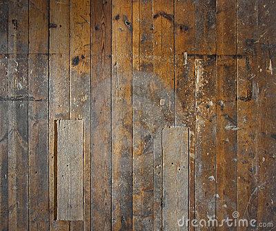 old-wooden-floor-wall-20456100