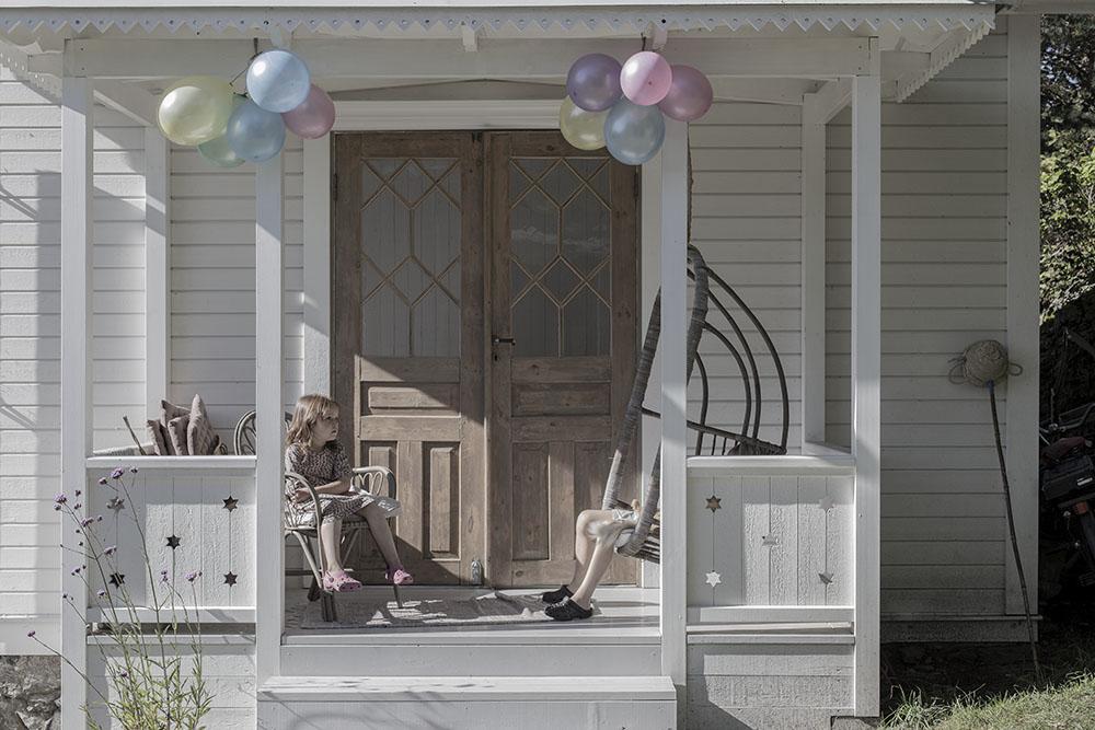 strenghielm_birthdayparty.7
